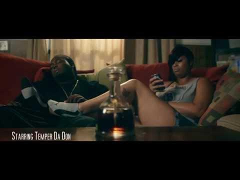 Temper Da Don - Arkansas (Official Music Video)