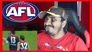 Reaction to AFL: St Kilda v Melbourne 2006 Elimination Final