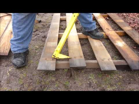 diy-projects---pallet-projects-and-more,-the-eizzy-bar-pro!
