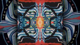 Tash Sultana - 'pink Moon' - Flow State Album