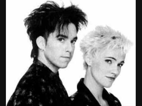 Roxette   Fading Like A Flower