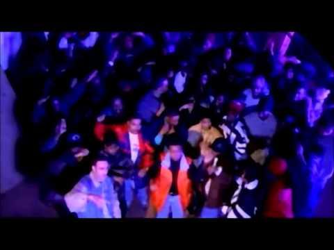 Myshap Lohkoh Remix  Bahamadia  Uknowhowwedu