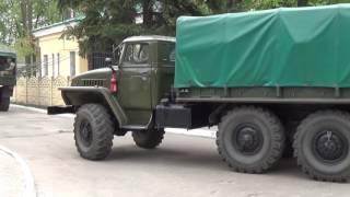 Держприкордонслужба підвищує щільність охорони державного кордону на Буковині