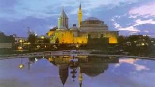 Ugur Isilak Haydi Anadolu by clann64