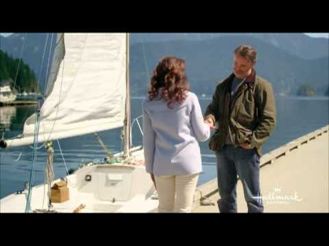 """Download """"Hold On Love"""" by Aaron Hale on Cedar Cove - Suspicious Minds (ending scene)"""