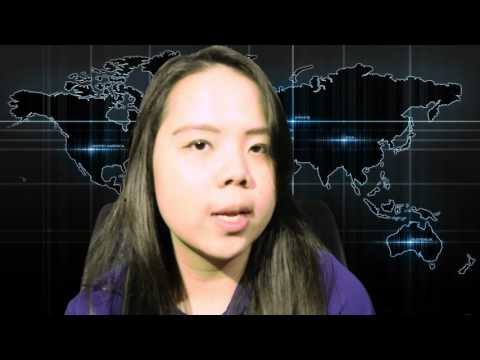Soc Media Project IBM Petra - Priscilla Christie Wijaya 34412049 GoldenAssociates
