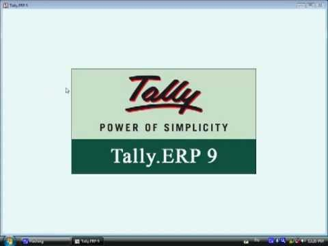 tally financial accounting program volume 2 pdf free