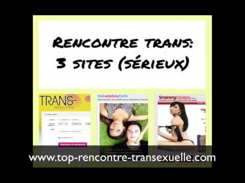 Rencontre trans wannonce grenoble