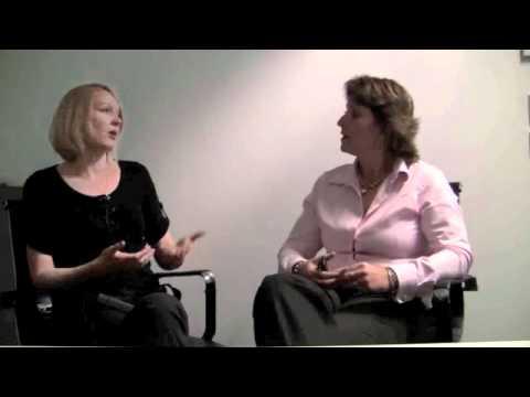 Karen Purcell Increasing Revenue Through A Group R...