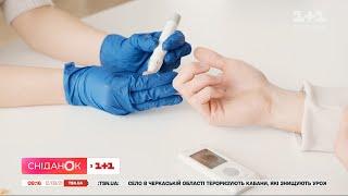 Новий смертоносний штам коронавірусу та мільйони за вакцинацію Дайджест новини про COVID 19