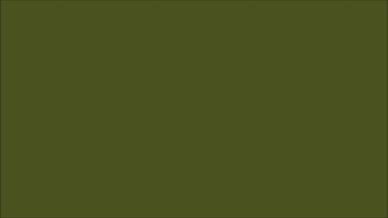 Army Green Rgb Color Code 4b5320