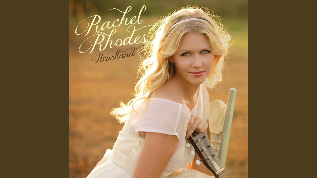 Youtube Rachel Rhodes naked (28 photo), Sexy, Hot, Selfie, braless 2006