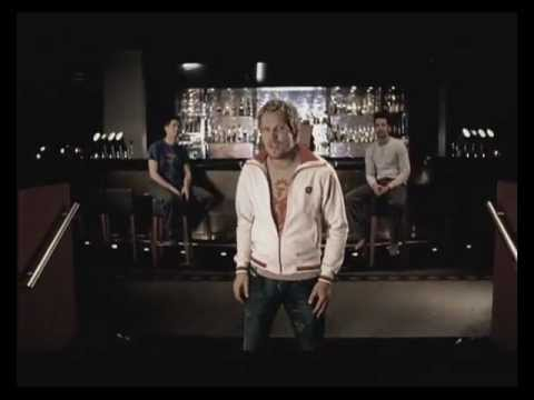 Michael Learns To Rock - Nothing To Lose (Commercial Clip)