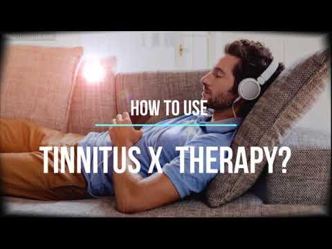 tinnitus-relief-therapy-treatment---tinnitus-x