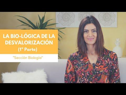 La Bio-Lógica de la DESVALORIZACIÓN [Cómo Tener AUTOCONFIANZA✨ ] Parte 1