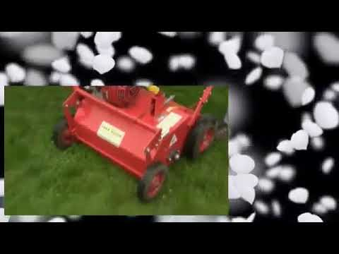 Ask This Old House 35 Landscaping, Lawn, And Garden Reseeding A Lawn