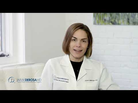 DeRosa Clinic | What is a sensible approach to anti aging?