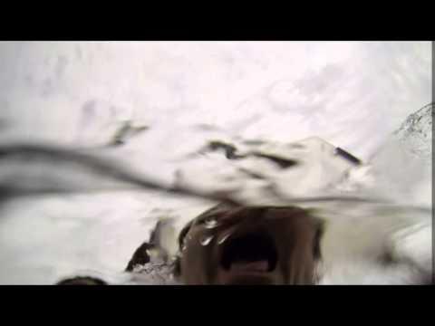 Shawnee Heights High School Ice Bucket Challenge