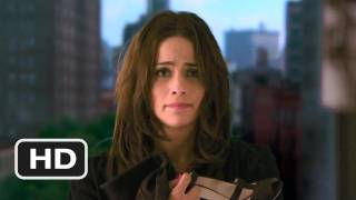 Jumping the Broom Official Trailer #2 - (2011) HD