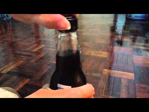 Mountain Dew Pitch Black Review Of Malaysia