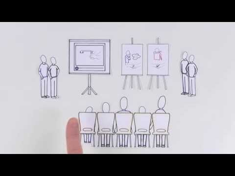 Project Based Learning. Explained (subtítulos español)