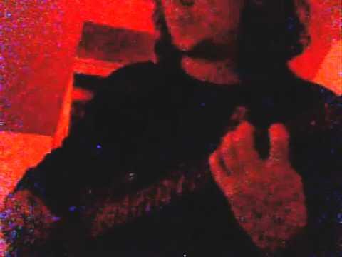 An heol a zo glaz  - Tri Yann (reprise) mp3