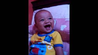 Baby Bala Bala