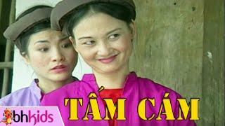 Phim Truyện Cổ Tích Việt Nam [HD 1080p]