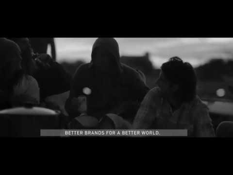 Brands x Better