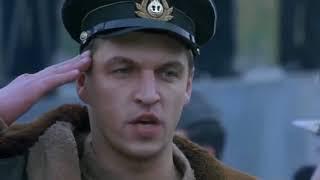 Фильм о войне 1941 1945 Враг номер один МОРСКАЯ ВОЙНА НОВИНКА 2017, Военные филь