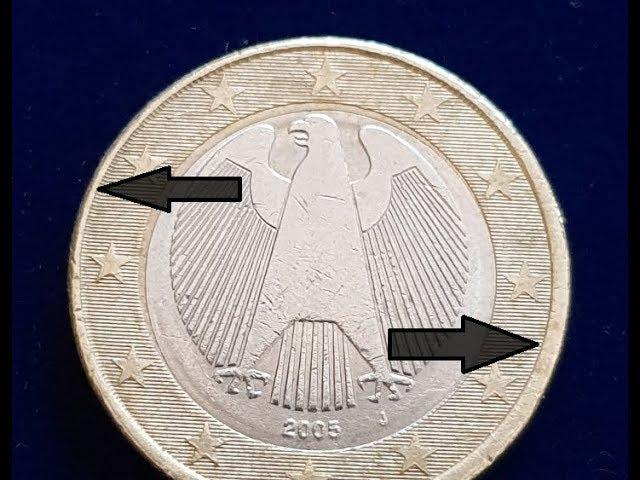 1 Euro Spiegelei 2x Youtubedownloadpro