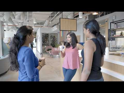 Facebook Tech Careers - Asia Pacific