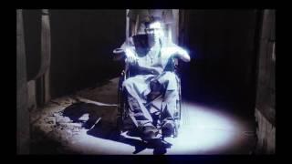 Смотреть клип Mad-A Ft. Slimsupreme - Грязный Кэш