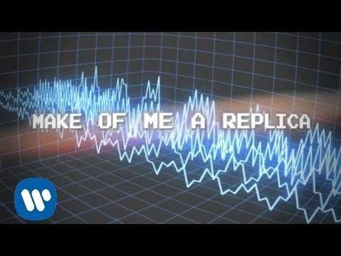 Kleerup feat. Susanne Sundfør - Let Me In (Lyric Video)