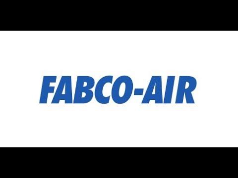 News ~ Fabco-Air, Inc  ~ Gainesville, FL
