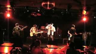 次回のライヴは3/5(土)広島県福山市ミュージックファクトリーにて AZF...