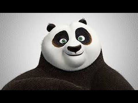 Kung Fu Panda 4 Teaser Trailer 2021 Youtube