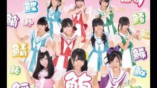 名古屋のアイドルチームアイドル教室のオリジナル楽曲。 2014年夏発売の...