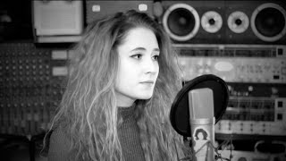 When You Were Mine - Janet Devlin (Piano Version)