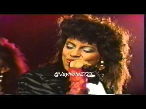 Klymaxx - I Miss You (1987 Solid Gold)(lyrics in description)(X)