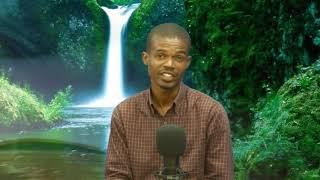 Les secrets révélés sur Haiti avec Pasteur  Amel LAFLEUR