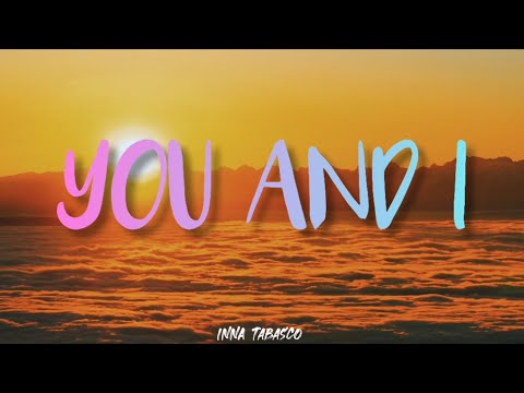 INNA - You And I // Español | Official Vídeo