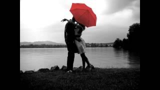 Donna Summer - I Feel Love(L8M8 & Jackmin