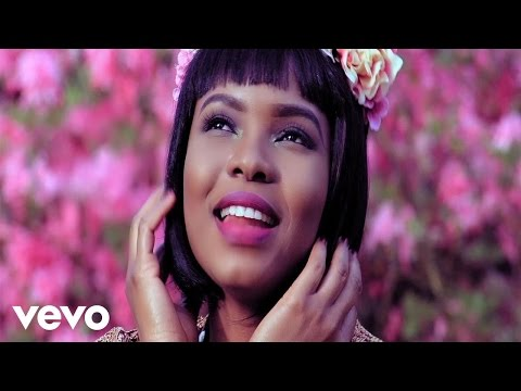 African Hit Songs Playlist 2018