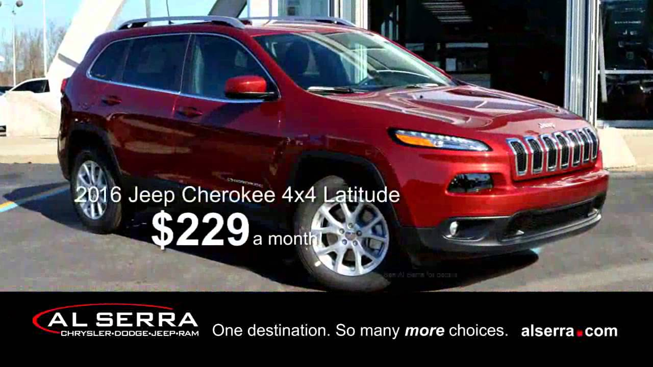 kbb excellent all month long al serra chrysler dodge jeep ram youtube youtube