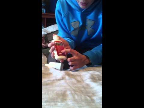 Infielders Glove Break Infielders Glove Online