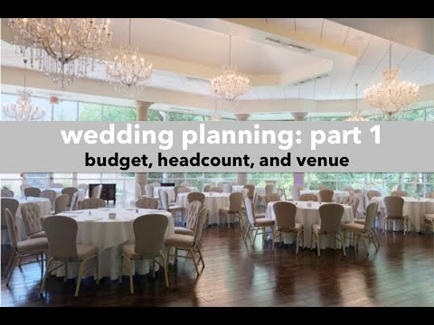 wedding-planning-part-1:-budget,-guest-estimates,-and-venue-booking-|-this-or-that