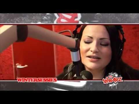 Neenah - Wintersessie