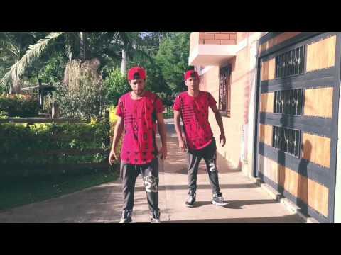 Kranium ft Ty Dolla $ign - Nobody Has To Know ( Major Lazer & Kickraux Remix ) |Dance Choreography