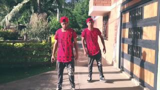 Kranium ft Ty Dolla $ign - Nobody Has To Know ( Major Lazer & Kickraux Remix ) |  Dance Choreography